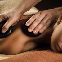 Breathe Massage and Wellness