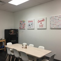 X Painting Services Mississauga