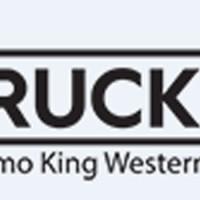 TK Truck Body