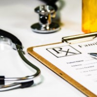Ontario Addiction Treatment Centres