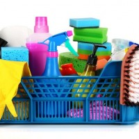 Workplace Janitorial Services LTD