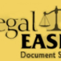 LegalEase Documents Services