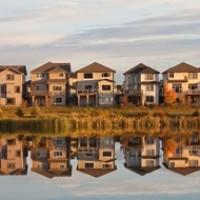 Elite Home Real Estate