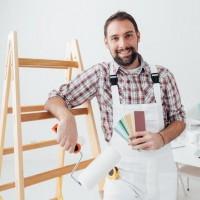 Coquitlam's Best Painters
