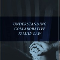 Russell Alexander Collaborative Family Lawyers