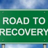 Fast Crystal Meth Recovery British Columbia - Addiction British Columbia