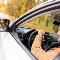 Cars To Florida - Driveaway Service