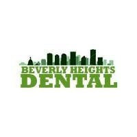 Beverly Heights Dental