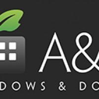 A&G Windows & Doors Mississauga