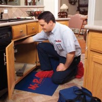 Mr Rooter Plumbing of Mississauga ON