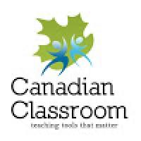 Canadian Classroom