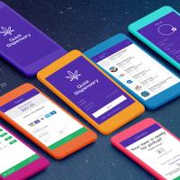 Mobile App Development Toronto - iQlance