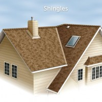 Done Right Roofing Ltd