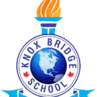 Knox Bridge School