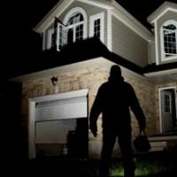 B. Pritchard & Son Garage Door Service