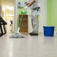 Arelli Office Cleaning Brampton