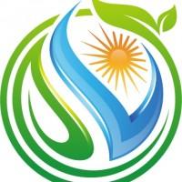 Logo Design Edmonton
