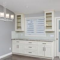 Cowry Cabinets Calgary Ltd