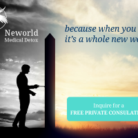 Neworld Medical Detox Centre