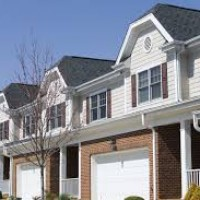Ajax Eavestrough and Siding Installers