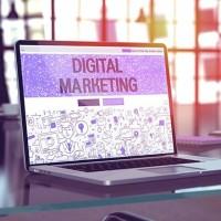 Cardan Marketing Solutions