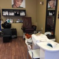 Rose Hair Salon & Spa