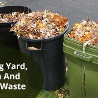 Providing bin rental in Mississauga - Essential Disposal