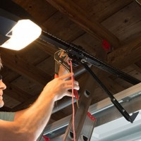 Fix It Right Garage Door Repair Toronto