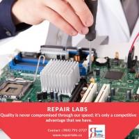 Repair Labs