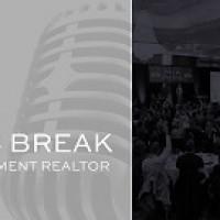 Rob Break – Oshawa Real Estate Investment Agent
