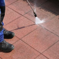Arelli Commercial Cleaning Mississauga