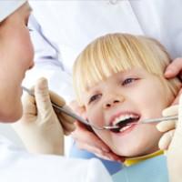Sierra Dental Airdrie