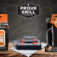 Proud Grill