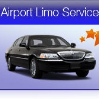 Pearson Airport Limo Service