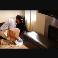 Vaughan Carpet and Duct Cleaning