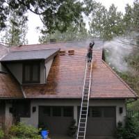 Supreme Green Home Services