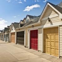 Garage Doors Repair Mississauga 24/7