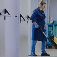 No More Chores of Toronto Cleaners