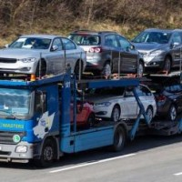 Towing & Transport Masters