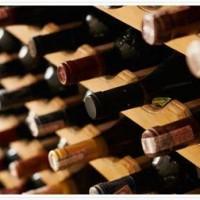 Willow Park Wines & Spirits
