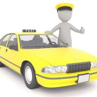 Airdrie Star Cab