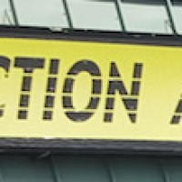 Action Auto Clinic