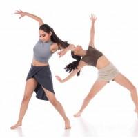 Dance School Markham