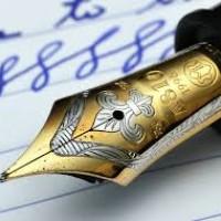 Wordscapes® Resume Service