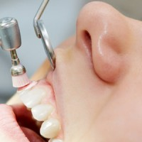 Concept Dentistry Calgary