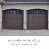 Garage Doors Repair Mississauga 24 7