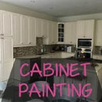 House Painters Toronto