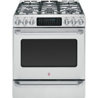 Canadian Appliance Source Barrie