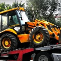 Winnipeg Towing And Tow Truck Services