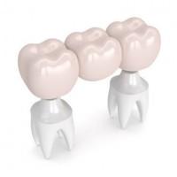 Uptown Dental Centre